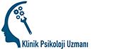 İzmir Terapi- İzmir Psikolojik Danışmanlık- Çift ve Evlilik Terapisi